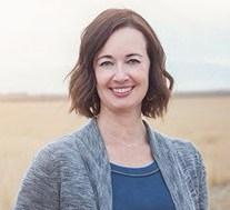 Nicole Johnston