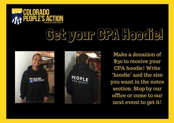 CPA Hoodie (1)